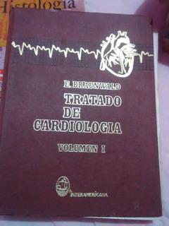 Libros Varios De Anatomia Histologia Epidemiologia