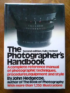 John Hedgecoe: The Photographer