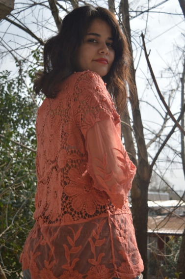 Kimonos Cortos Kimbala Hoob