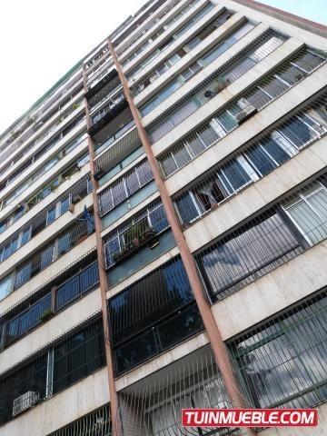 Apartamento En Venta Mav---mls #16-18676--04123789341