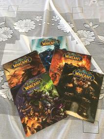 World Of Warcraft Official Magazine