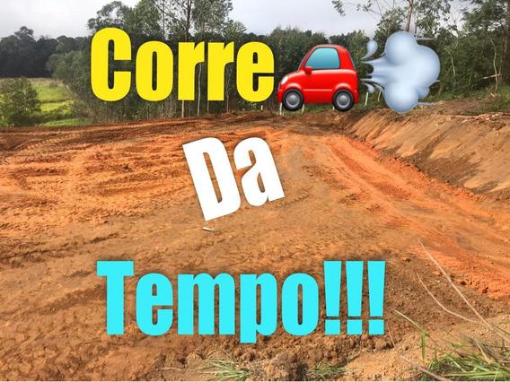 18c - Terreno 1.000 M2 Perto De São Roque Sp
