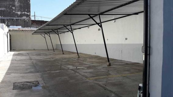 Alquilo Cocheras Villa Insuperable