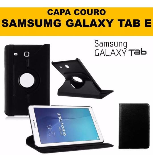 30 Capas Case Tablet Samsung Tablet E 9.6