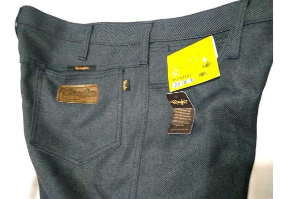Fabrica De Pantalones Topeka Mercadolibre Com Mx