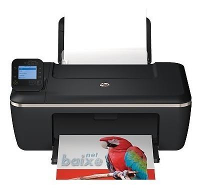 Peças E Partes Hp Deskjet Ink Advantage 3516