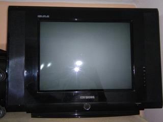 Televisor Ken Brown 21 Pulgadas