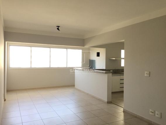 Apartamento (tipo - Padrao) 2 Dormitórios/suite, Cozinha Planejada, Portaria 24 Horas, Lazer, Espaço Gourmet, Salão De Festa, Elevador, Em Condomínio Fechado - 13168veirr
