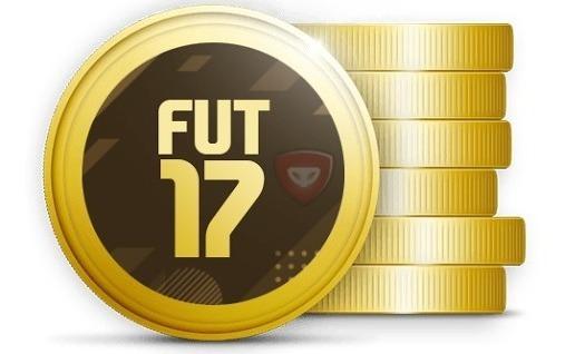 Vendo 970.000 Fifa Coins Por R$120 Ps3