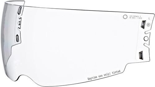 Visor Interno Schuberth Sun C3pro-s2-e Clear