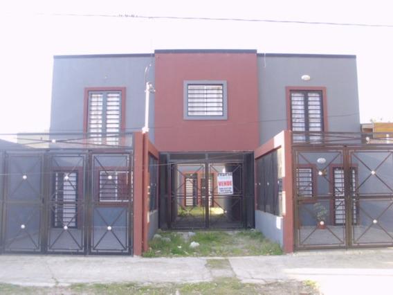Alquiler Verano 19/20 Duplex Para 6 Personas
