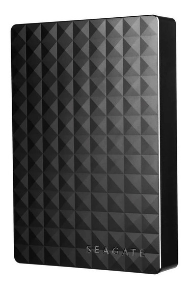 Disco Externo 2 Tb Expansion Slim Seagate Usb 3.0 Cuotas