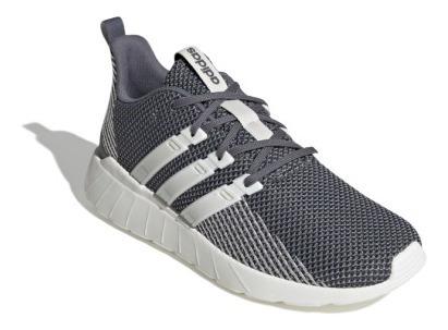 Zapatillas adidas Questar Flow