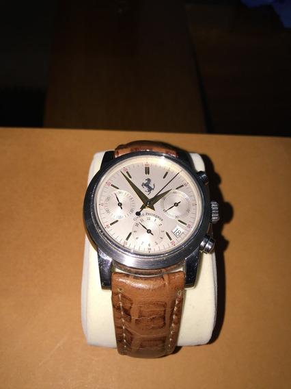 Relógio Girard Perregaux Chronographe Automatique