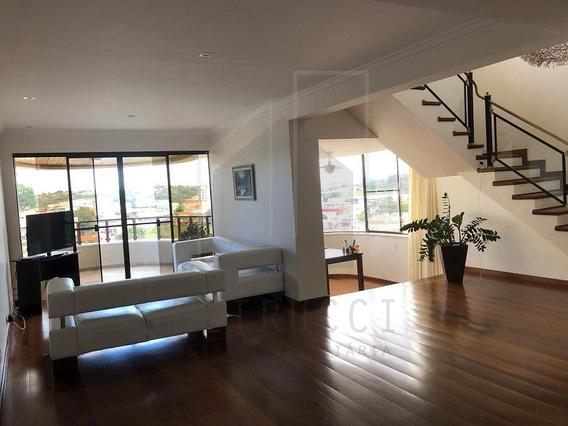 Apartamento Á Venda E Para Aluguel Em Vila Coqueiro - Ap001933