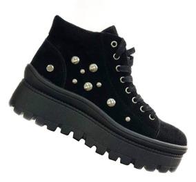 f750081f8ea Zapatillas de Mujer en Huechuraba en Mercado Libre Chile