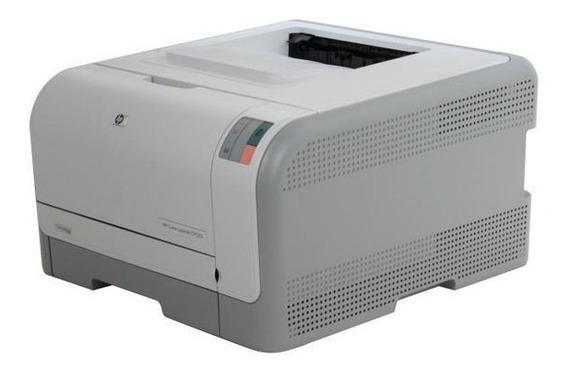 Engrenagens Impressora Cp 1215 Todas Engrenagens Da Foto