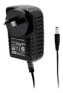 Fuente Switching 12v 2a Amp Cctv Seguridad