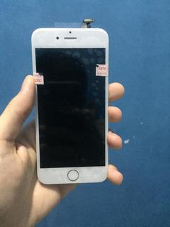 iPhone 6g Peças