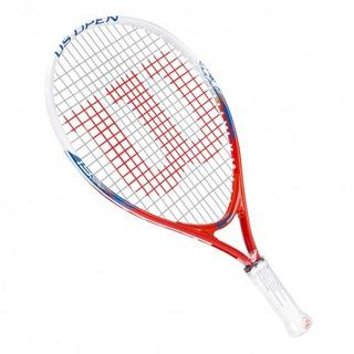 Raquete De Tênis Infantil Wilson Open 19