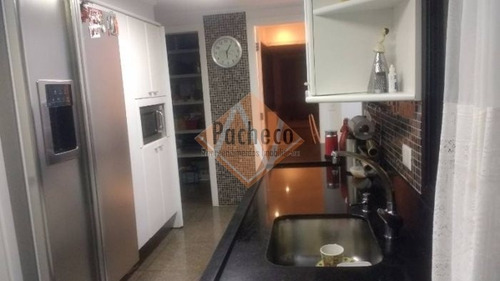 Imagem 1 de 30 de Apartamento De Alto Padrão Na Vila Prudente Com 4 Dormitórios, 2 Suítes, 280 M² R$ 1.199.990,00 - 1670