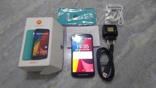 Celular Motorola Moto G2 8gb 3g Xt1068