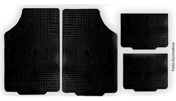 Kit Jg Tap Sem Logo Não É Personalizado Gol G1 Quadrado /