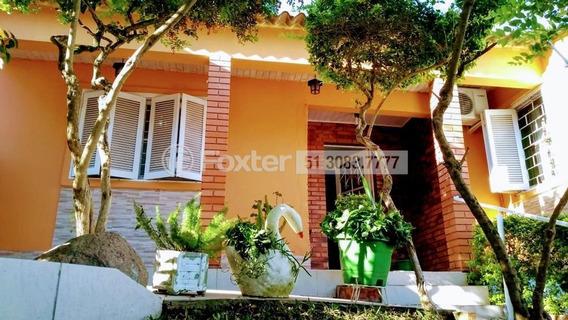 Casa, 3 Dormitórios, 170 M², Vila Nova - 131036