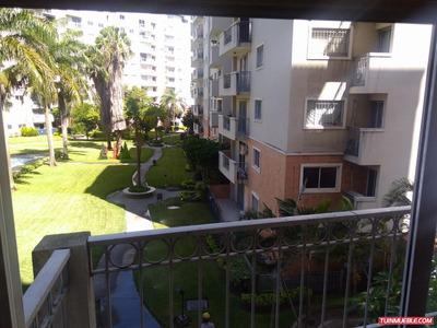 Apartamento En El Centro Metropolitano Javier