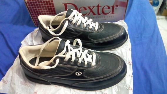 Zapatos De Bowling/boliche