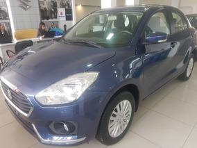 Suzuki New Swift Dzire 2020