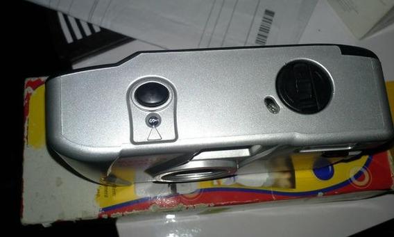 Camera Kodak Ec70