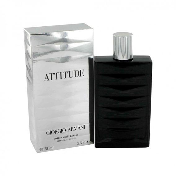 Attitude Perfumes Mercado Libre Venezuela Perfume Armani Giorgio En m0Nnw8