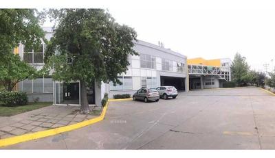 Arriendo Bodegas En Parque Industrial Av. Limache 3400 Sector El Salto