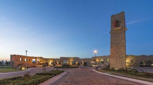 Macrolotes Verticales En Zirándaro, San Miguel De Allende
