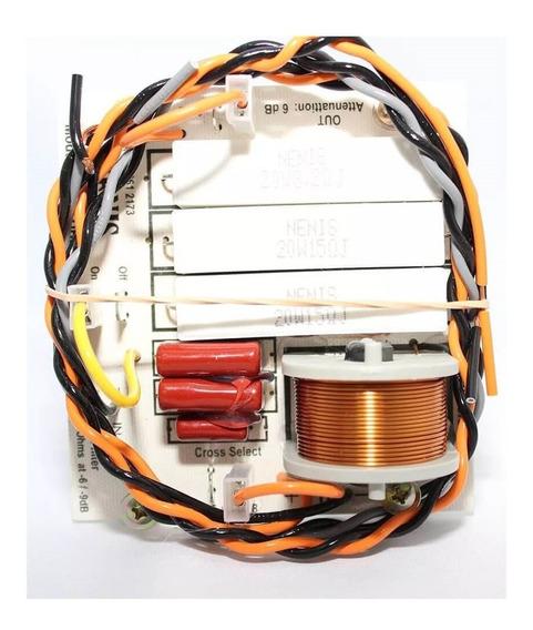 Divisor De Frequência Df151tihp Nenis 1 Via 150 Watts Driver