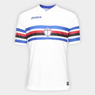 Camisa Joma Sampdoria Ii 2017/2018