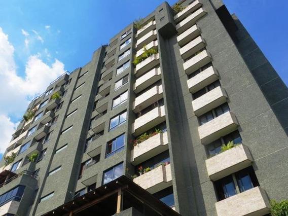Jg 20-12431 Apartamento En Venta La Florida