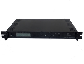 Modulador Dvb Dvb-s Tv Digital Qpsk Jiehao Jxdh-6502 A11406