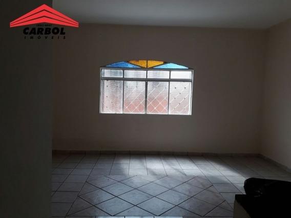 Casa Em Limeira - Permuta Com Imóvel Em Jundiaí - 250761r