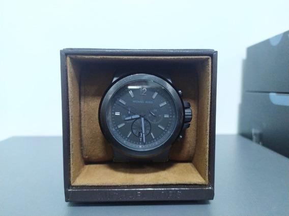 Relógio De Pulso Michael Kors Mk8152