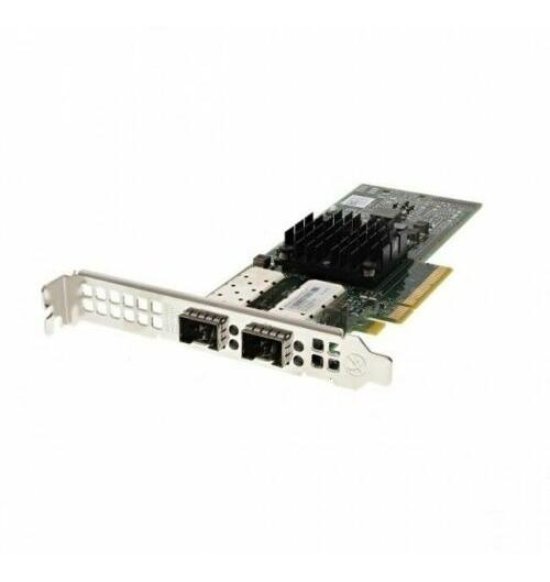 Placa Rede 10gb 25gb 2portas Sfp+ Sfp28 Melhor Que X520-da2