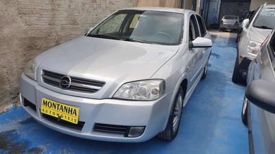 Gm Astra Cd Ano 2005 Montanha Automoveis