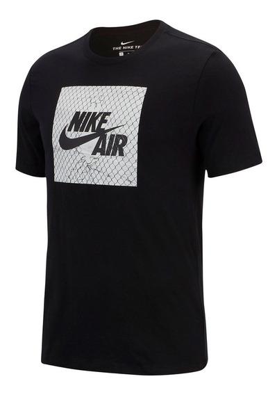 Remera Nike Air Hombre