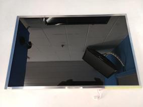 Tela Para Notebook Samsung Ltn 14.1 At03