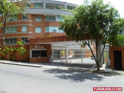 Apartamentos En Venta Co Mls #18-5667