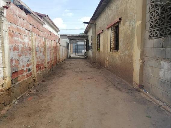Terreno En Venta Los Haticos Maracaibo 30421
