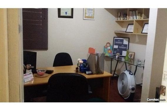 Alquiler Oficina Administrativa : Contables,abogado,psicólo