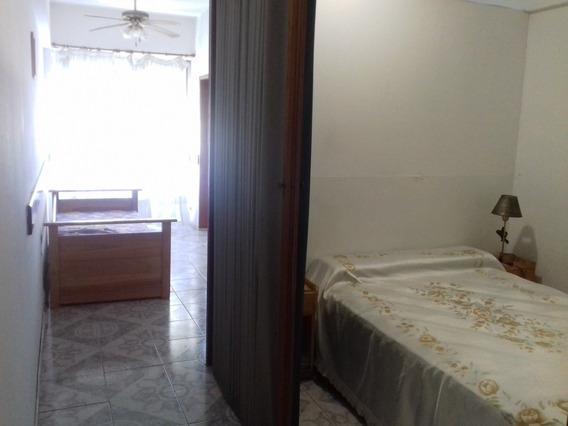 Departamento En Alquiler Temporario 1 Ambiente Mar Del Plata Centro