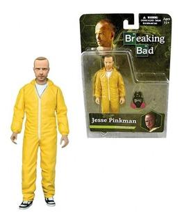 Breaking Bad - Jesse Pinkman - Mezco Toyz